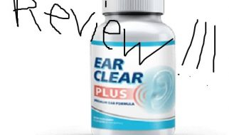 clear-ears-plus-reviewed